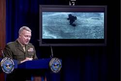 影》秀證據!美軍獵殺IS首腦 攻堅影片曝光了