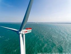專家傳真-從上緯經驗談台廠進入離岸風電建議