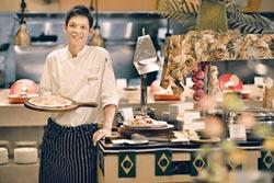 宜蘭力麗威斯汀 推平日超值桌菜