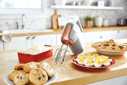 Oster智能科技雙機出擊 搶攻美式居家食尚生活