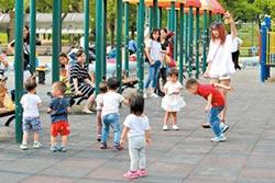 北市2~4歲讀私幼 每學期補助1.3萬