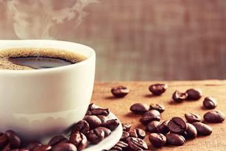 咖啡加3種食物 改善脂肪肝更燃脂