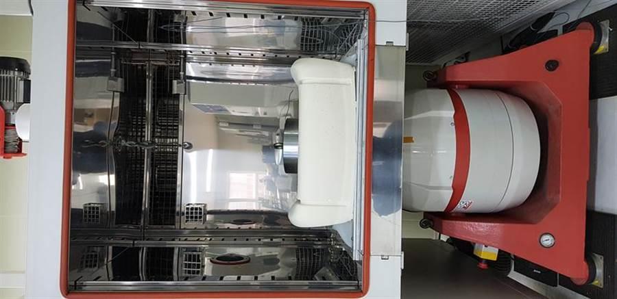 巴斯夫將低揮發多元醇產能增加13000噸,以滿足低VOC解決方案日益成長的市場需求。(圖/巴斯夫)