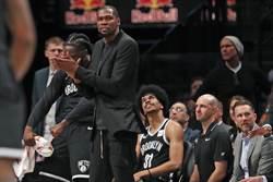 NBA》杜蘭特:感覺勇士已經走到盡頭