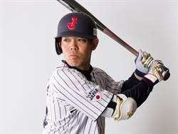 MLB》秋山翔吾成紅人 日本征服大聯盟