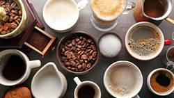 喝綠茶咖啡月瘦6公斤!醫生曝喝法有禁忌