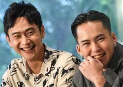 巫建和自爆演藝圈沒朋友 劉冠廷抱怨:「這樣對嗎?」