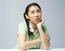 王若琳著迷翻唱鄧麗君翁倩玉經典曲