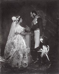 維多利亞女王的詛咒有解 血友病零出血成可能