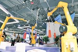 陸10月製造業PMI 8個月新低