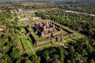 2020春節飛柬埔寨避冬 直飛玩滿4天早鳥第2人省5千!