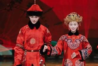 《快樂大本營》來台開播 首集來賓吳謹言、許凱甜翻粉絲