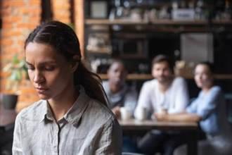 「會影響工作表現」女同志身分曝光被老闆解雇