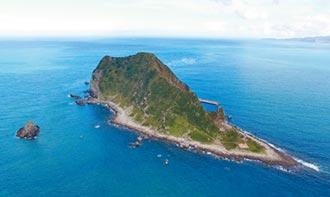 重啟4月 基隆嶼創4000萬觀光財