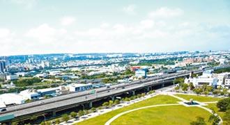 台74線十九甲北出匝道2023完工