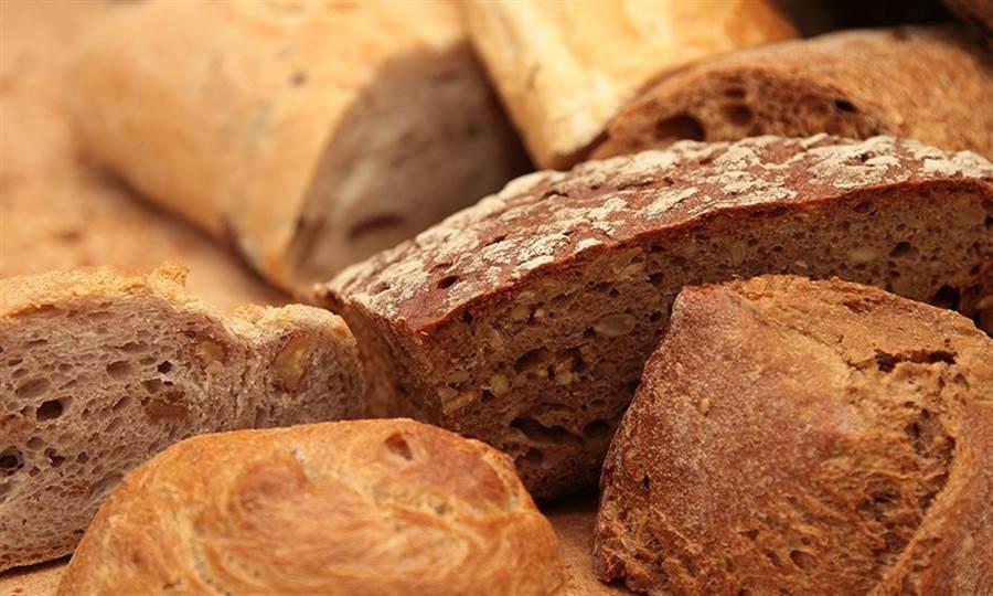 營養師:低GI吃錯小心變更胖 4原則要記牢  圖/Pixabay