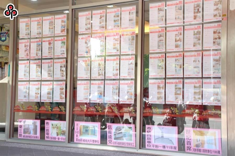 華南銀行統計,「青年安心成家購屋貸款」的女性借款人人數累計高於男性。(本報資料照)