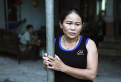 翻案!持陸假護照 英警:39屍偷渡客全為越南人