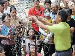 2020台灣燈會在台中-全國花燈競賽即日開放報名