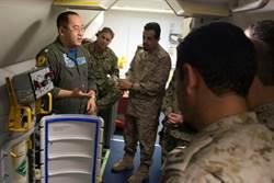 美華裔軍官夫婦被控向大陸走私軍用設備
