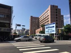 流感疫苗延後開打 新光醫院爆10人群聚感染