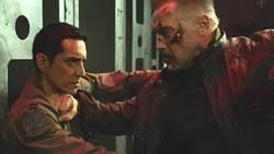 液態金屬《終結者》登場 詭計多端與阿諾拼生死