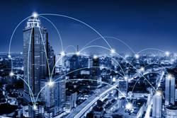 英國是否禁華為參與5G建設?下屆政府才要決定