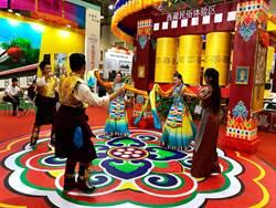 福建援藏深掘西藏昌都文旅  歡迎媒體玩轉推介