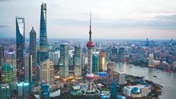 易憲容》中國的槓桿率是高還是低?