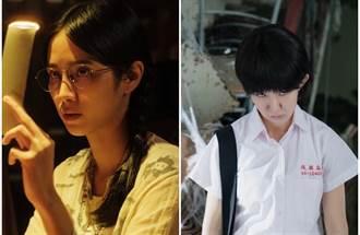 李李仁揪「她」意外現身《通靈2》
