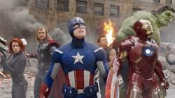 《復仇者1》英雄齊聚吃沙威瑪 唯獨美國隊長不吃原因曝光