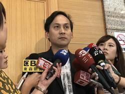 蔡英文憂韓逆轉勝而動怒 韓辦:民進黨近期一直在失分