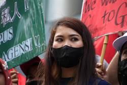 仲介層層剝削 印尼移工抗議政府無作為