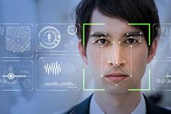 澳洲學校以人臉辨識替代點名 專家憂走入「全面監控」時代
