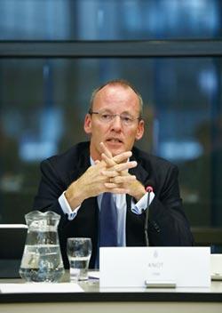 荷蘭退休金將縮水
