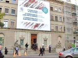 WTO授權陸對36億美元商品徵稅
