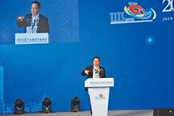 王綽中:政府應助數位產業鏈整合
