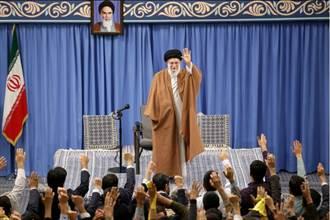 美國:伊朗年花10億支援恐怖組織