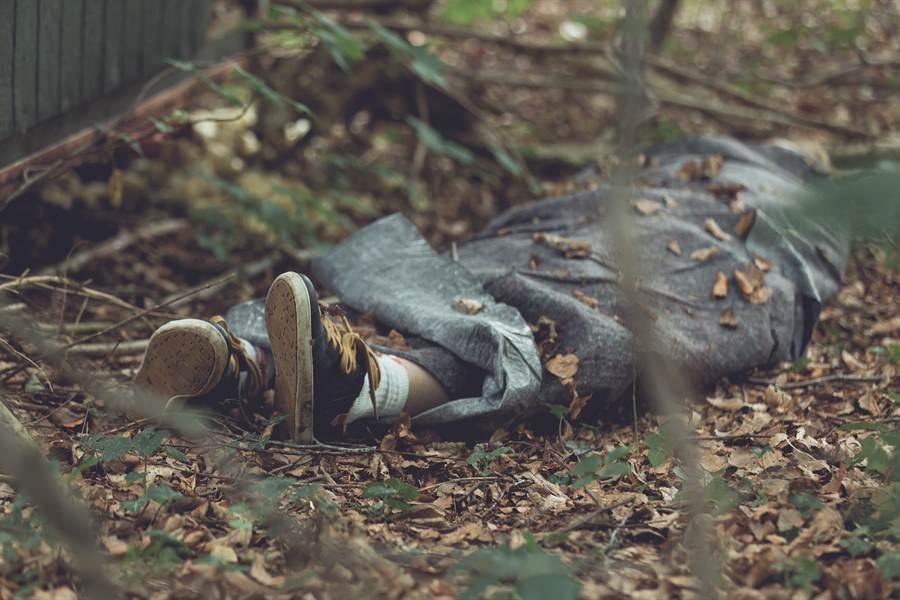 性侵殺童被關25年 出獄後驚「女童沒死」(示意圖/達志影像)