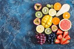 讓癌細胞凋亡 營養師:3黑色食材強效抗發炎
