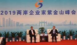 新惠台26條出台 汪洋:促兩岸打造共同市場