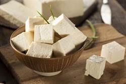 老豆腐PK嫩豆腐  沒想到3種營養素差很大