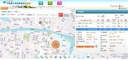 房屋實價登錄屢傳登載不實 台南地政局:嘉義已有首例判刑