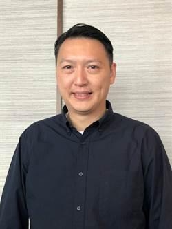 燦坤宣布品牌升級為燦坤電生活TK3C.com