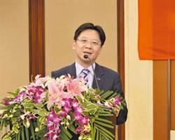 新惠台26條措施 李政宏:中共代理人法干擾大