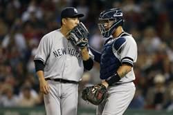 MLB》美媒:洋基正被老闆拖後腿