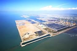 台電5年減煤逾500萬噸 中市府堅持兩原則