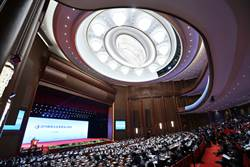 陸公布26條惠台措施 環時:民進黨慌了?