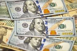 Fed降息撐行情 看好新興美元債