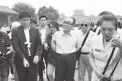 兩岸史話-八年抗戰 不是為某一黨派而戰
